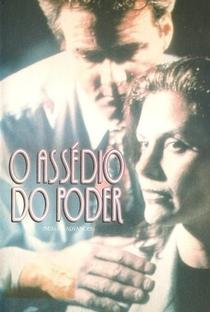 Assistir O Assédio do Poder Online Grátis Dublado Legendado (Full HD, 720p, 1080p) | Donna Deitch | 1992