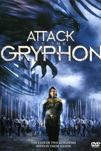 Assistir O Ataque do Gryphon Online Grátis Dublado Legendado (Full HD, 720p, 1080p) | Andrew Prowse | 2007