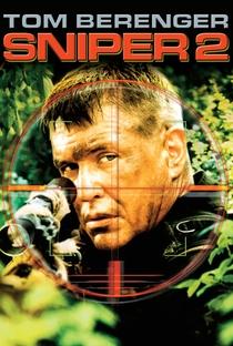 Assistir O Atirador 2 Online Grátis Dublado Legendado (Full HD, 720p, 1080p) | Craig R. Baxley | 2002