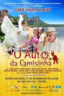 Assistir O Auto da Camisinha Online Grátis Dublado Legendado (Full HD, 720p, 1080p) | Clébio Viriato Ribeiro | 2009