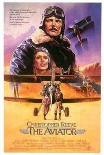 Assistir O Aviador Online Grátis Dublado Legendado (Full HD, 720p, 1080p) | George Miller (I) | 1985