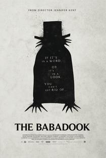 Assistir O Babadook Online Grátis Dublado Legendado (Full HD, 720p, 1080p)   Jennifer Kent   2014