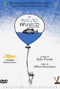Assistir O Balão Branco Online Grátis Dublado Legendado (Full HD, 720p, 1080p) | Jafar Panahi | 1995