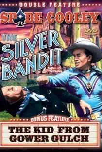 Assistir O Bandido Prateado Online Grátis Dublado Legendado (Full HD, 720p, 1080p)   Elmer Clifton   1950