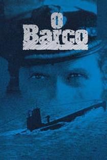 Assistir O Barco Online Grátis Dublado Legendado (Full HD, 720p, 1080p)      1998