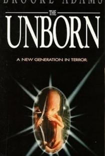 Assistir O Bebê Maldito Online Grátis Dublado Legendado (Full HD, 720p, 1080p) | Rodman Flender | 1991