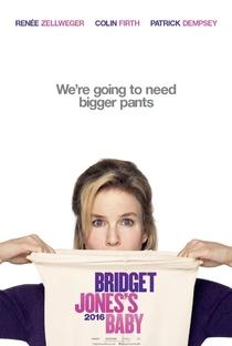 Assistir O Bebê de Bridget Jones Online Grátis Dublado Legendado (Full HD, 720p, 1080p) | Sharon Maguire | 2016