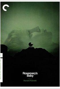 Assistir O Bebê de Rosemary Online Grátis Dublado Legendado (Full HD, 720p, 1080p) | Roman Polanski | 1968