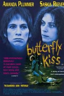 Assistir O Beijo da Borboleta Online Grátis Dublado Legendado (Full HD, 720p, 1080p) | Michael Winterbottom | 1995