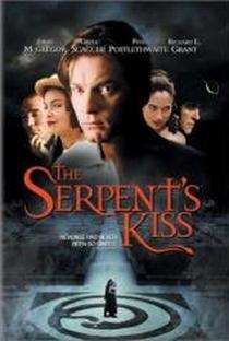 Assistir O Beijo da Serpente Online Grátis Dublado Legendado (Full HD, 720p, 1080p) | Philippe Rousselot | 1997