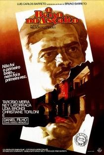 Assistir O Beijo no Asfalto Online Grátis Dublado Legendado (Full HD, 720p, 1080p)   Bruno Barreto   1980