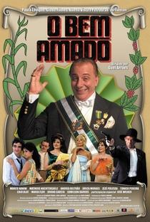 Assistir O Bem Amado Online Grátis Dublado Legendado (Full HD, 720p, 1080p) | Guel Arraes | 2010