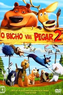 Assistir O Bicho Vai Pegar 2 Online Grátis Dublado Legendado (Full HD, 720p, 1080p) | Matthew O'Callaghan