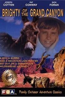 Assistir O Brilho do Grand Canyon Online Grátis Dublado Legendado (Full HD, 720p, 1080p) | Norman Foster (I) | 1967