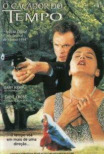 Assistir O Caçador do Tempo Online Grátis Dublado Legendado (Full HD, 720p, 1080p) | Ildikó Enyedi | 1994