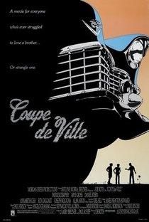 Assistir O Cadillac Azul Online Grátis Dublado Legendado (Full HD, 720p, 1080p) | Joe Roth (I) | 1990