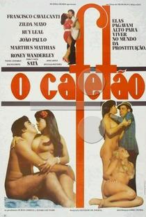 Assistir O Cafetão Online Grátis Dublado Legendado (Full HD, 720p, 1080p) | Francisco Cavalcanti | 1983