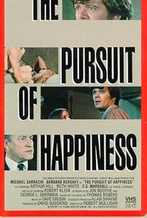 Assistir O Caminho da Felicidade Online Grátis Dublado Legendado (Full HD, 720p, 1080p) | Robert Mulligan | 1971