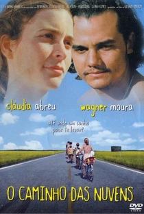 Assistir O Caminho das Nuvens Online Grátis Dublado Legendado (Full HD, 720p, 1080p) | Vicente Amorim | 2003