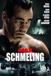 Assistir O Campeão de Hitler Online Grátis Dublado Legendado (Full HD, 720p, 1080p)   Uwe Boll   2010