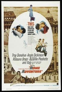 Assistir O Candelabro Italiano Online Grátis Dublado Legendado (Full HD, 720p, 1080p) | Delmer Daves | 1962