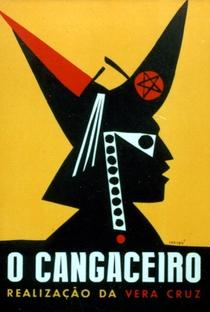 Assistir O Cangaceiro Online Grátis Dublado Legendado (Full HD, 720p, 1080p) | Lima Barreto (I) | 1953