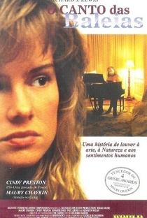 Assistir O Canto das Baleias Online Grátis Dublado Legendado (Full HD, 720p, 1080p) | Richard J. Lewis | 1994