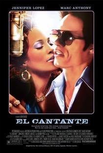 Assistir O Cantor Online Grátis Dublado Legendado (Full HD, 720p, 1080p) | Leon Ichaso | 2006