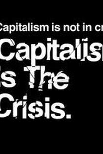 Assistir O Capitalismo é a Crise Online Grátis Dublado Legendado (Full HD, 720p, 1080p) | Michael Truscello | 2011