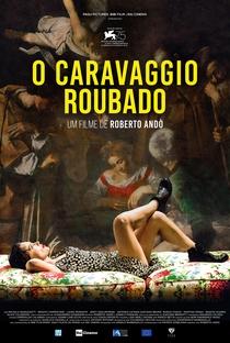 Assistir O Caravaggio Roubado Online Grátis Dublado Legendado (Full HD, 720p, 1080p)   Roberto Andò   2018