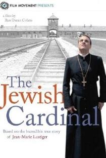 Assistir O Cardeal Judeu Online Grátis Dublado Legendado (Full HD, 720p, 1080p) | Ilan Duran Cohen | 2013