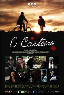Assistir O Carteiro Online Grátis Dublado Legendado (Full HD, 720p, 1080p) | Reginaldo Faria | 2010