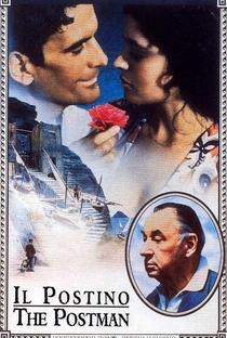 Assistir O Carteiro e o Poeta Online Grátis Dublado Legendado (Full HD, 720p, 1080p) | Michael Radford | 1994