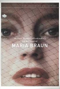 Assistir O Casamento de Maria Braun Online Grátis Dublado Legendado (Full HD, 720p, 1080p) | Rainer Werner Fassbinder | 1979