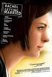 Assistir O Casamento de Rachel Online Grátis Dublado Legendado (Full HD, 720p, 1080p) | Jonathan Demme | 2008