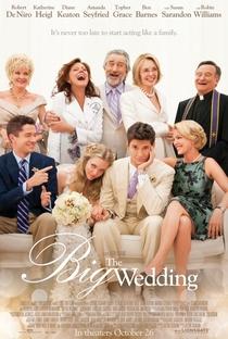 Assistir O Casamento do Ano Online Grátis Dublado Legendado (Full HD, 720p, 1080p) | Justin Zackham | 2013
