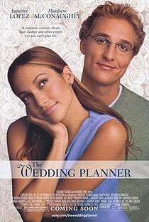 Assistir O Casamento dos Meus Sonhos Online Grátis Dublado Legendado (Full HD, 720p, 1080p) | Adam Shankman | 2001
