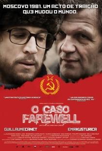 Assistir O Caso Farewell Online Grátis Dublado Legendado (Full HD, 720p, 1080p) | Christian Carion | 2009