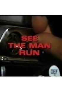 Assistir O Caso do Duplo Resgate Online Grátis Dublado Legendado (Full HD, 720p, 1080p) | Corey Allen (I) | 1971