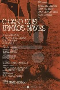 Assistir O Caso dos Irmãos Naves Online Grátis Dublado Legendado (Full HD, 720p, 1080p) | Luís Sérgio Person | 1967