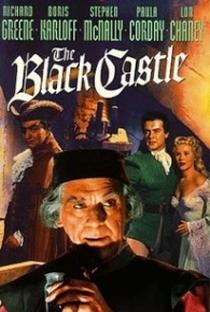 Assistir O Castelo do Pavor Online Grátis Dublado Legendado (Full HD, 720p, 1080p) | Nathan Juran | 1952