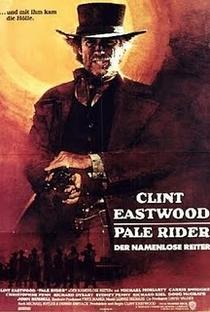 Assistir O Cavaleiro Solitário Online Grátis Dublado Legendado (Full HD, 720p, 1080p)   Clint Eastwood   1985