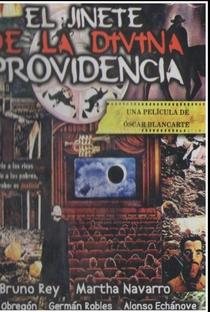 Assistir O Cavaleiro da Divina Providência Online Grátis Dublado Legendado (Full HD, 720p, 1080p) | Óscar Blancarte | 1991