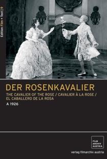 Assistir O Cavaleiro das Rosas Online Grátis Dublado Legendado (Full HD, 720p, 1080p) | Robert Wiene | 1926