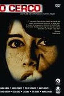 Assistir O Cerco Online Grátis Dublado Legendado (Full HD, 720p, 1080p) | António da Cunha Telles | 1970