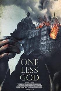 Assistir O Cerco de Mumbai: 4 dias de terror Online Grátis Dublado Legendado (Full HD, 720p, 1080p) | Lliam Worthington | 2017