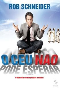 Assistir O Céu Não Pode Esperar Online Grátis Dublado Legendado (Full HD, 720p, 1080p)   Rob Schneider (I)   2010