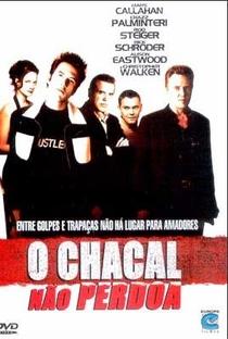 Assistir O Chacal Não Perdoa Online Grátis Dublado Legendado (Full HD, 720p, 1080p)   Mars Callahan   2002