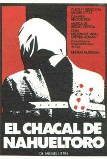 Assistir O Chacal de Nahueltoro Online Grátis Dublado Legendado (Full HD, 720p, 1080p) | Miguel Littín | 1969