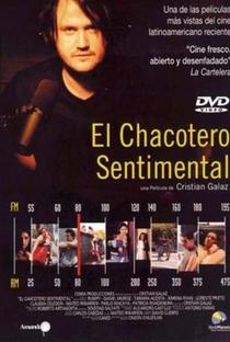 Assistir O Chacoteiro Sentimental – O Filme Online Grátis Dublado Legendado (Full HD, 720p, 1080p) | Cristián Galaz | 1999